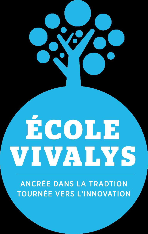 vivalys