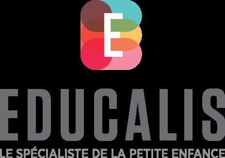 Educalis