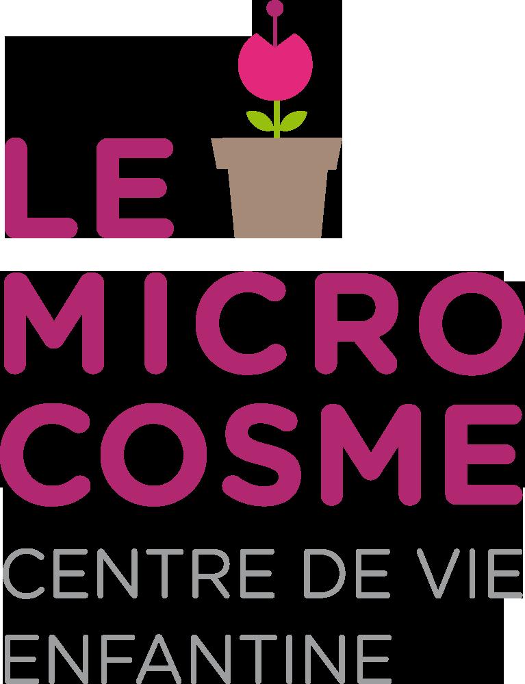 Le microcosme