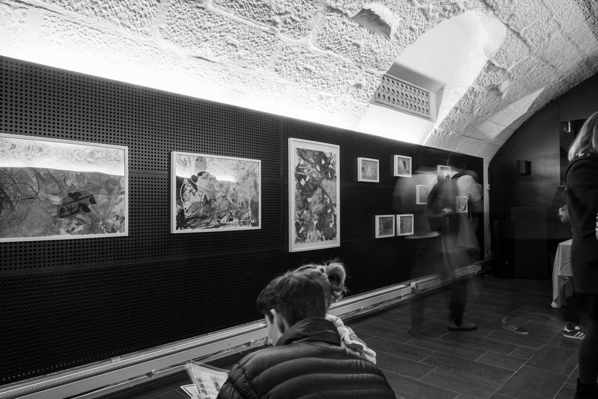 Educalis Musée de l'Elysée