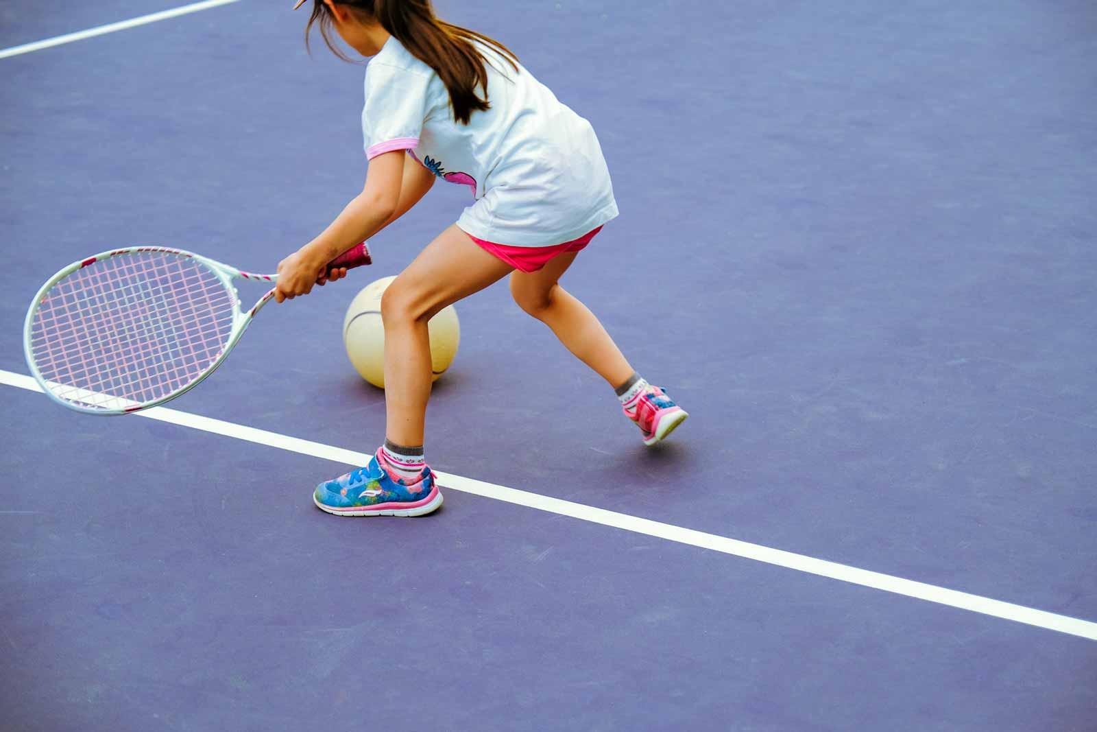 Tennis Morges Educalis